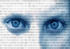 kontrola-dane-osobowe