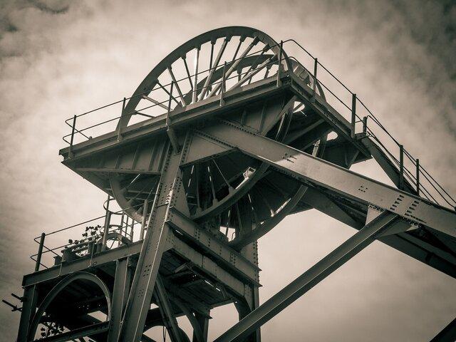 Likwidacja górnictwa to utrata tysięcy miejsc pracy