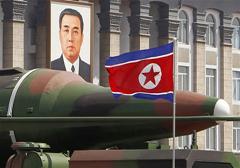 korea-n