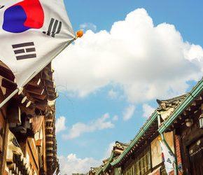 Koreańczycy nie chcą jemeńskich uchodźców