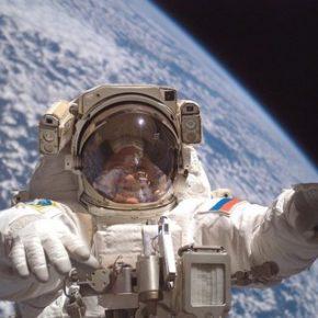 Rosjanie wyślą w kosmos astronautę z Węgier