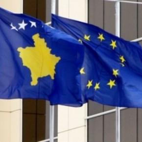Kosowo: Parlament ratyfikował umowę z Unią Europejską