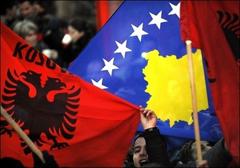 kosovo-albania