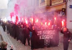 kosovo-ostrava