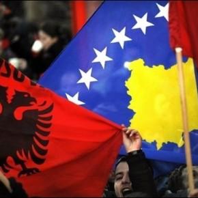 W Kosowie rozprzestrzenia się islamski ekstremizm