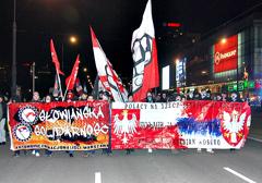 kosowo-jest-serbskie-2014-demonstracja-m