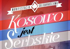 kosowo-jest-serbskie-2014-m