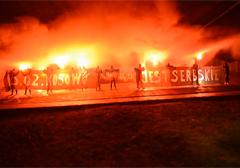 kosowo-jest-serbskie-2014m