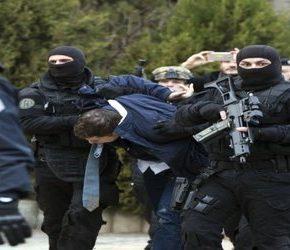 Kosowo deportowało serbskiego urzędnika (+WIDEO)