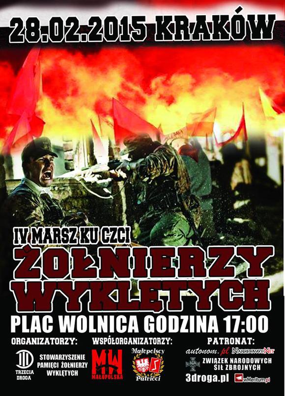 krakow-wykleci