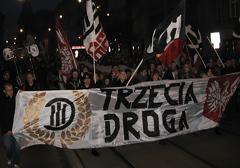 krakow_zolnierze_wykleci