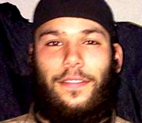 Terrorysta bohaterem szwedzkiego filmu o... integracji