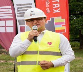 PiS-owski prezydent rozwiązał manifestację narodowców