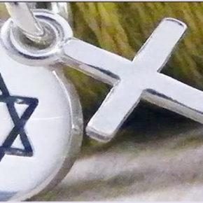 """Kościół obchodził """"Dzień Judaizmu"""""""