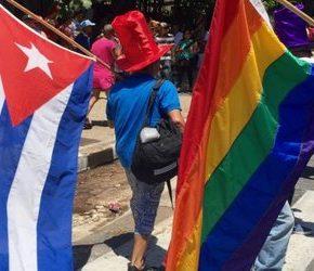Kuba rezygnuje z komunizmu i tradycyjnego małżeństwa