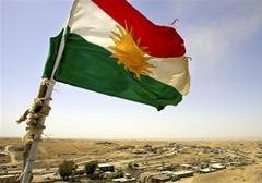 kurdish1