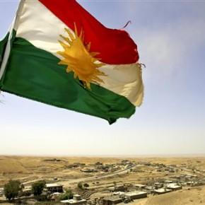Iracki premier krytykuje kurdyjskie referendum niepodległościowe