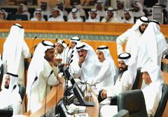 kuwejt-parlament