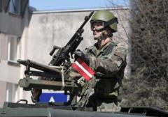 latvia-army