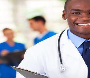 Pierwsi lekarze-imigranci dzięki uproszczonej procedurze