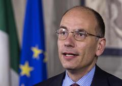 Eurokraci obawiają się wzrostu eurosceptycznych nastrojów