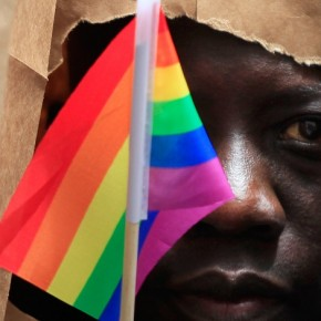 Holendrzy w ośrodkach dla imigrantów będą uczyć o prawach homoseksualistów