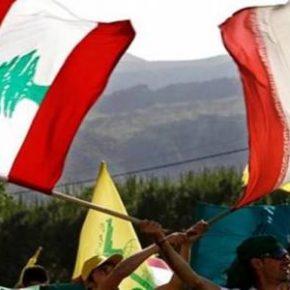 Liban bojkotuje antyirańską konferencję