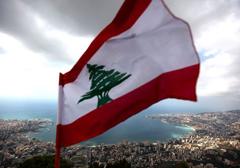 Liban: Wielki Mufti wzywa do walki z islamskimi grupami anty-chrześcijańskimi