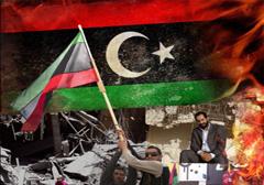 libia--recenzja