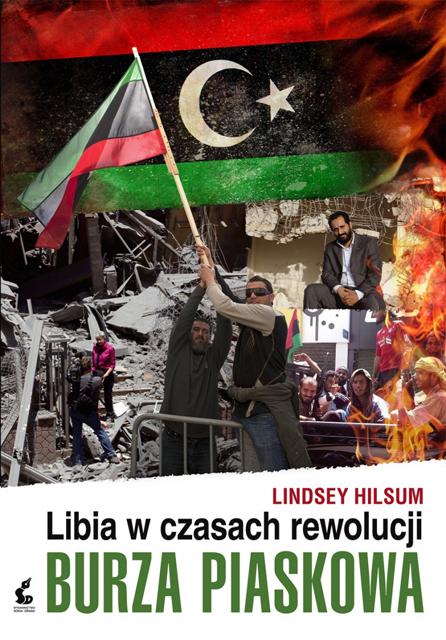 libia_recenzja