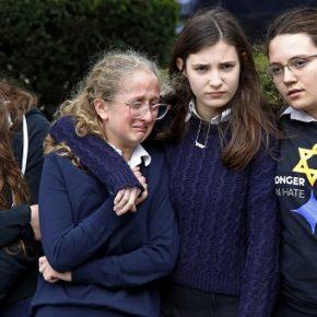 Żydowskie liceum ponownie w Warszawie