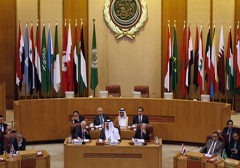 liga-arabska