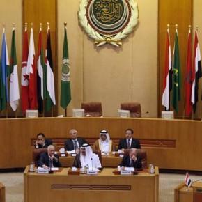 Liga Arabska wzywa świat do przyjęcia odpowiedzialności za Jerozolimę