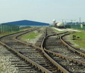 Ambitne plany polskich kolei