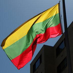 Litwa chroni swoich pracowników przed imigrantami