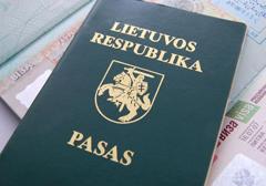 litwa-paszport
