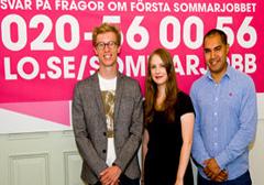 """Szwecja: Związek zawodowy zorganizuje """"antyrasistowskie"""" szkolenia"""