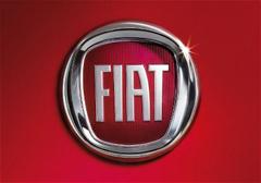 Masowe zwolnienia w tyskiej fabryce Fiata okazały się nieuzasadnione