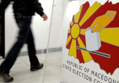 macedonia-wybory