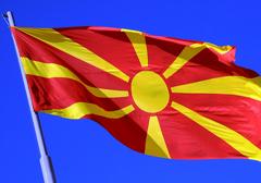 Macedonia chce zakazać związków homoseksualnych
