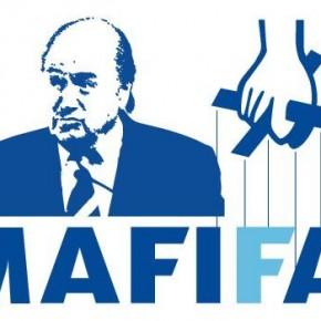 Zatrzymano wysokich rangą działaczy FIFA