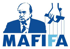 mafifa2