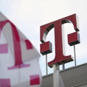Węgierski rząd zrywa umowy z Telekomem