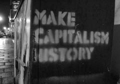 make-capitalism-history
