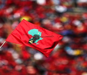 RPA: Plany czarnych radykałów na 2015 rok