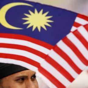 Malezja ogłasza konkurs na zapobieganie homoseksualizmowi