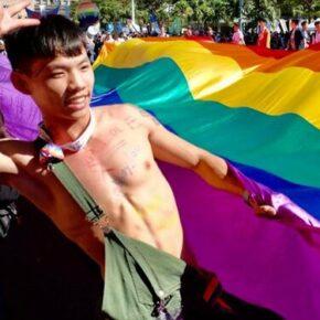 Malezja ograniczy promocję LGBT