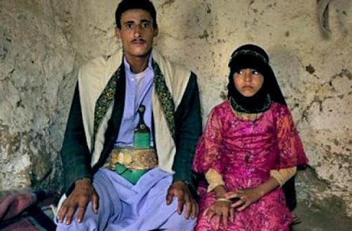 Rozdzielała małżeństwa dzieci. Stanie przed sądem