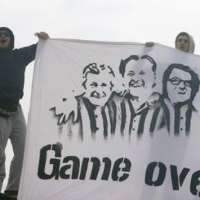 Chorwacja: Aresztowano futbolowego oligarchę