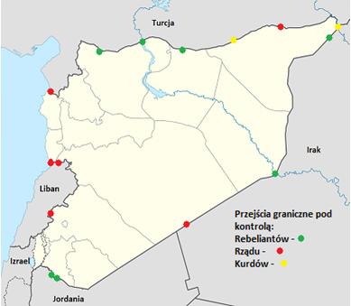 mapa-syria